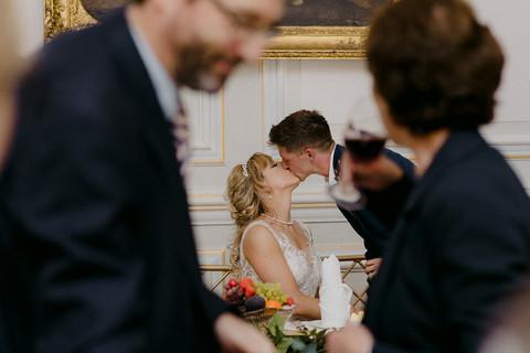 emma-ed-wedding-party-188.jpg