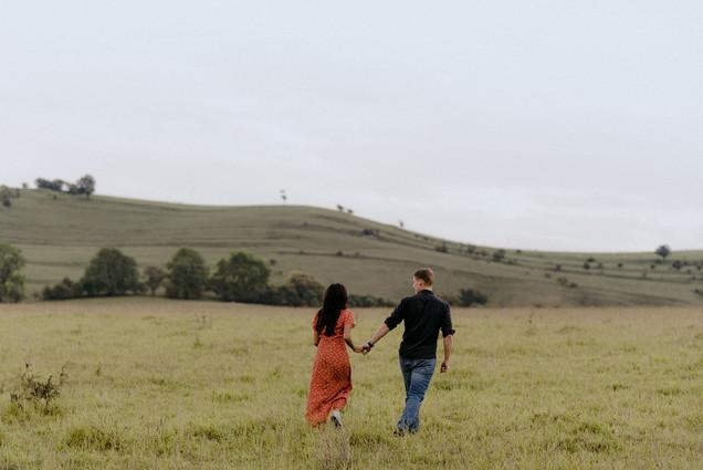 documentary wedding photography oxfordshire