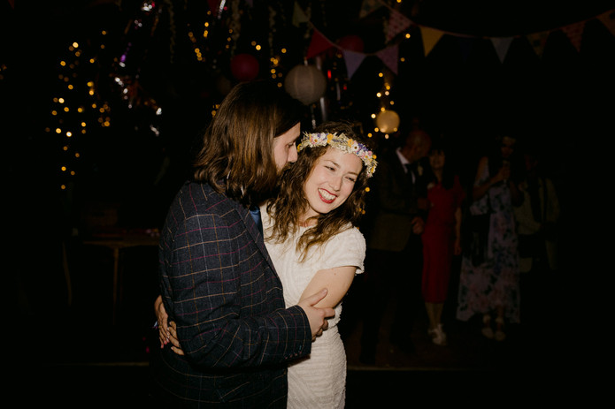 tipi-wedding-warwickshire-5.jpg