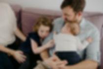 olive-warwickshire-family-photography-17