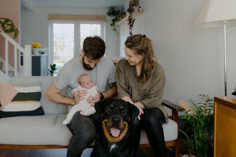 documentary-newborn-photographer-warwickshire