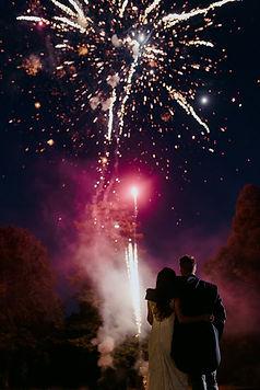 Neha-Olli-Lewes-Wedding-833.jpg