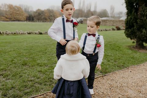 emma-tom-wedding-notley-tythe-barn-340.j
