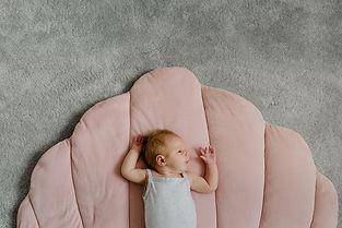 natural newborn photography warwickshire