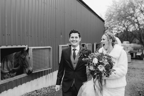emma-tom-wedding-notley-tythe-barn-439.j