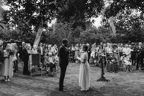 Sarah-Alex-Wedding-Print-658.jpg