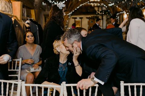 emma-tom-wedding-notley-tythe-barn-112.j