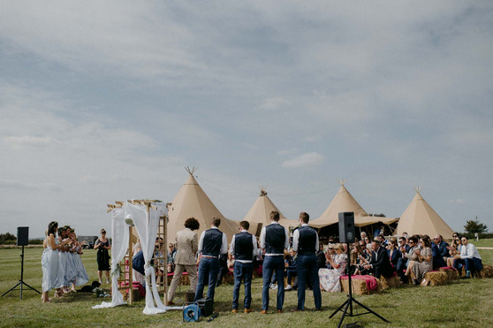 tipi-wedding-warwickshire-25.jpg