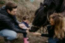penelope-warwickshire-family-photography