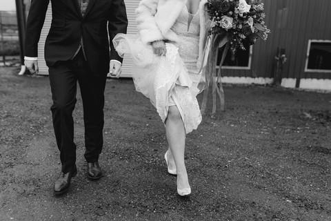 emma-tom-wedding-notley-tythe-barn-452.j