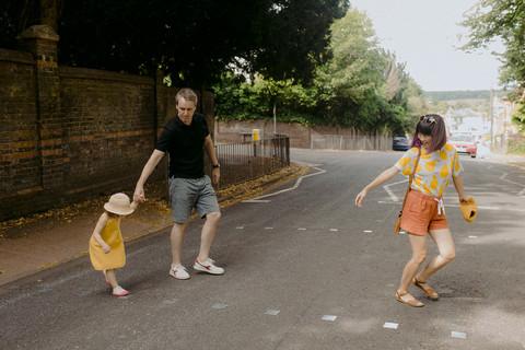 shell-family-shoot-214.jpg