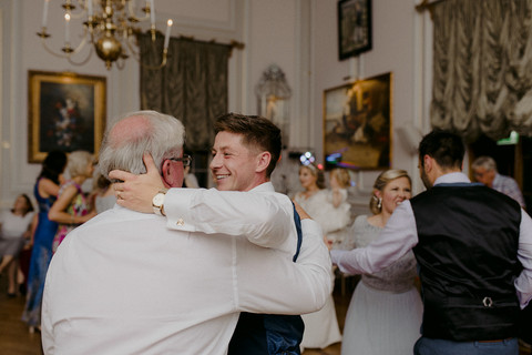 emma-ed-wedding-party-490.jpg