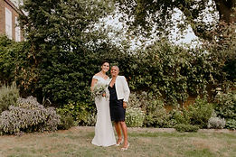 micro-wedding-outdoor-photography-30.jpg