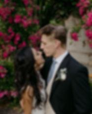 Neha-Olli-Lewes-Wedding-743.jpg