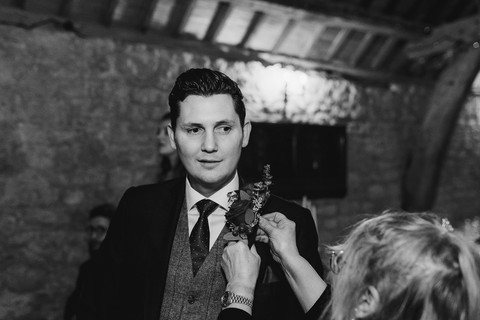 emma-tom-wedding-notley-tythe-barn-136.j