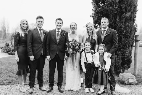emma-tom-wedding-notley-tythe-barn-355.j
