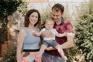 James-family-photography-warwickshire-11