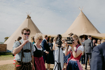 tipi-wedding-warwickshire-29.jpg