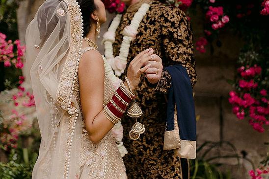 alternative-asian-wedding-photographer.j
