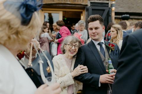 emma-tom-wedding-notley-tythe-barn-333.j