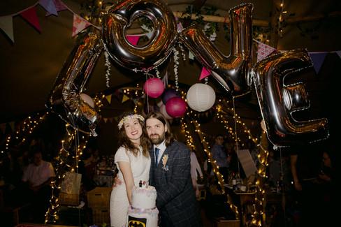 tipi-wedding-warwickshire-4.jpg