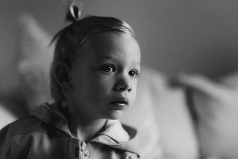 erin-warwickshire-family-photography-6.j