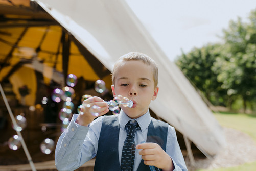 april-nicola-dovecote-wedding-522.jpg