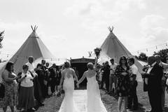april-nicola-dovecote-wedding-458.jpg