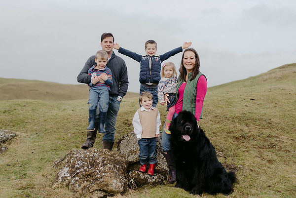davies-warwickshire-family-photography.j