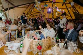 tipi-wedding-warwickshire-13.jpg