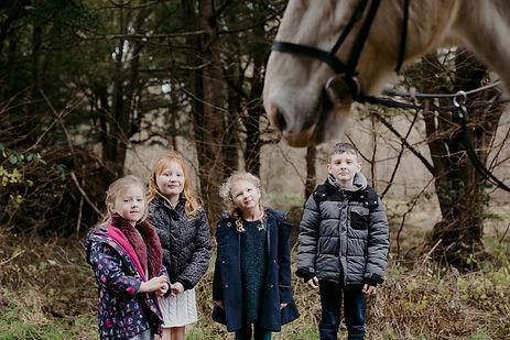 mia-warwickshire-family-photography.jpg