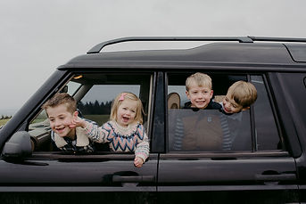 davies-warwickshire-family-photography-1