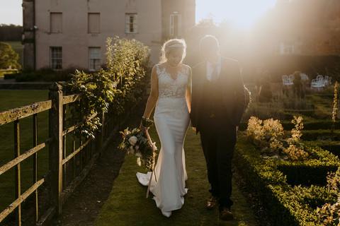 emma-ed-wedding-party-280.jpg