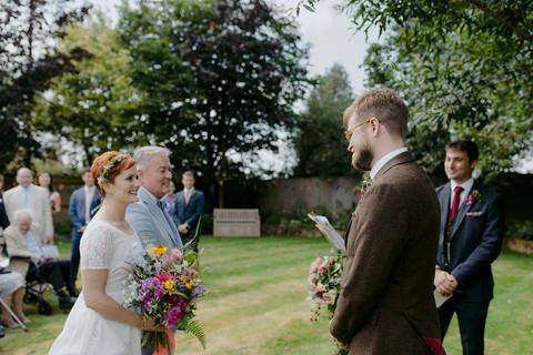 Sarah-Alex-Wedding-Print-573.jpg