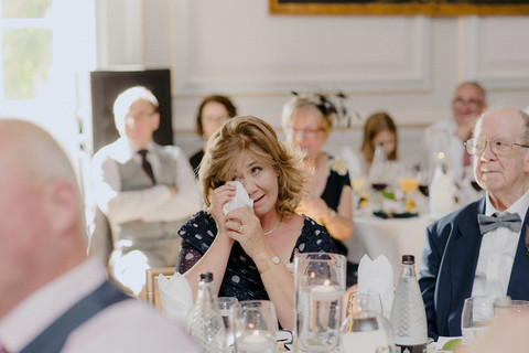 emma-ed-wedding-party-134.jpg