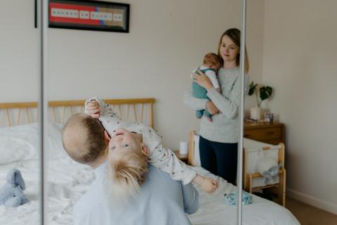 warwickshire-family-photographer-documentary