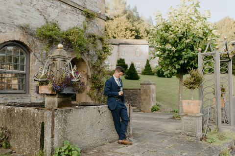 emma-ed-wedding-party-270.jpg