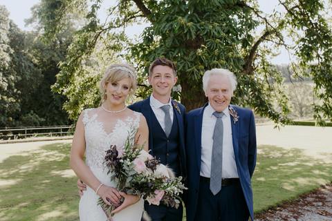 emma-ed-wedding-reception-128.jpg