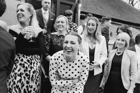 emma-tom-wedding-notley-tythe-barn-383.j