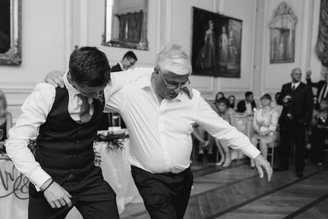 emma-ed-wedding-party-485.jpg
