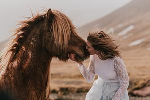 Iceland Wedding Photography Workshop / Roadie