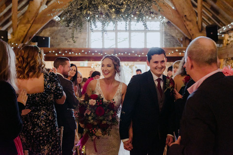 emma-tom-wedding-notley-tythe-barn-271.j