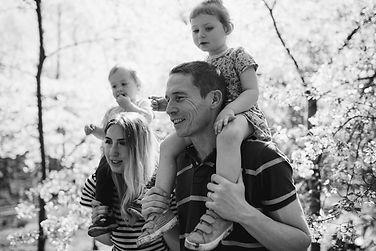 effy-warwickshire-family-photography-17.
