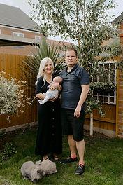 Avery-outdoor-newborn-photography-warwic