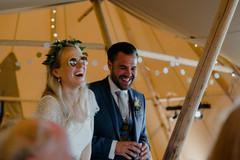 tipi-wedding-warwickshire-37.jpg