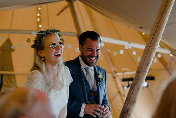 tipi-wedding-warwickshire-37.jpg