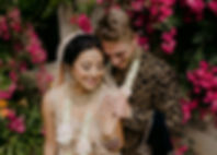 Olli-Neha-Day-Two-Full-Res-865_websize.j