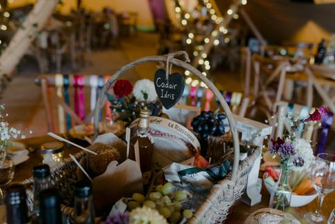 tipi-wedding-warwickshire-9.jpg
