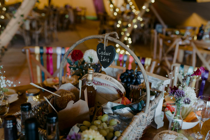 tipi-wedding-warwickshire-9.jpg