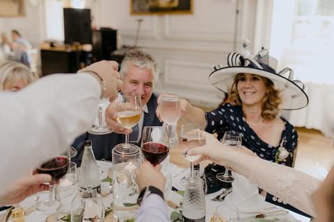 emma-ed-wedding-party-50.jpg